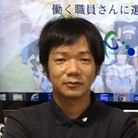 太田 明憲
