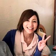 三好 恵梨(介護士)