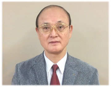 代表取締役会長 村野 博幸